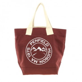 Currently coveting...Penfield Men's Tote