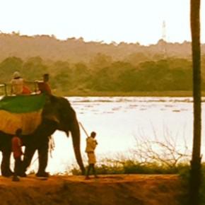 Sri Lanka - #holidayofalifetime