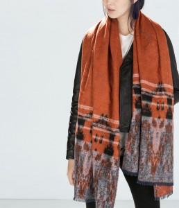 mm scarf
