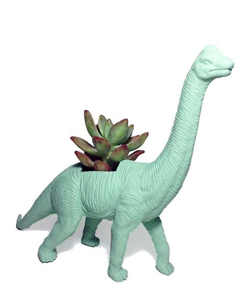 dinosaurplanter