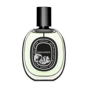 Cruelty Free UK Perfumes
