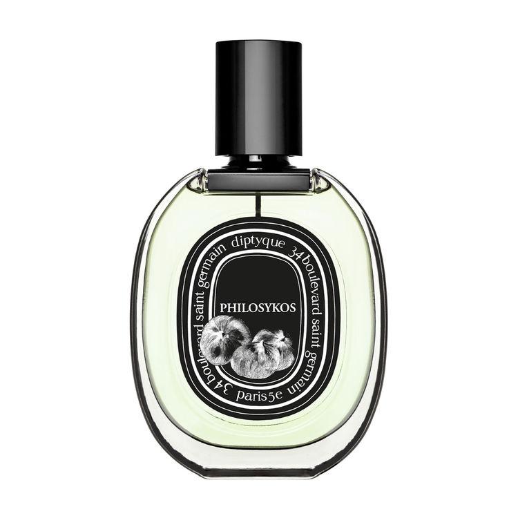 DIPTYQUE cruelty free perfume