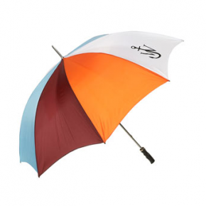 Currently coveting...J.W.Anderson umbrella